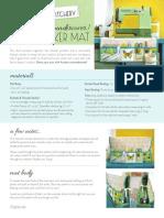 1250_pattern_.pdf