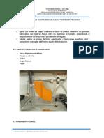 Guia de Lab Mecanica de Fluidos Fuerzas Planas