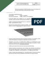 FP005 - INSTALACION DE PRELOSAS.pdf