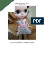 Delicate_Crochet_Blythe_Dress_Pattern.pdf