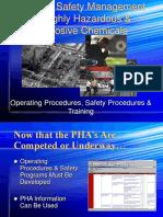 4 Psm Standard Operating Procedures2