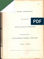 Norma Paraguaya de Vientos.pdf