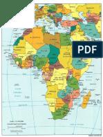 africa political 2003.pdf
