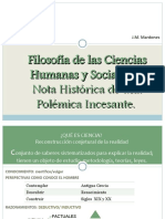 presentacion_mardones