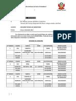 Informe_0004 Cr Xx