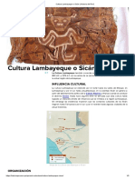 Cultura Lambayeque o Sicán _ Historia del Perú.pdf