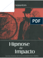 1 - marcio-valentim_-_hipnose-de-impacto.pdf