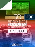 30 ferramentas gratuitas.pdf