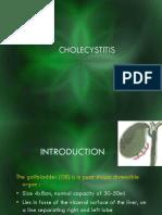 07 Acute Cholecystitis