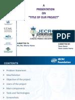 Jecrc Hackathon ppt (2)-2(1)