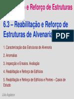 360267261-Reabilitacao-e-Reforco-de-Estruturas-de-Alvenaria.pdf