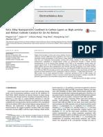 Electrochimica Acta - 2016.pdf