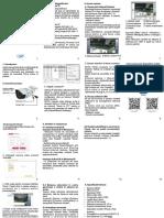 Manual Pni Ip12mp