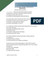 Termodinamica 2018 Practica Nº2