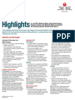 2017-Focused-Updates_Highlights.pdf