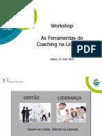 file594_pt (1).pdf