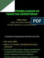 KP 1.1.1.3 (SISTEM PEMBELAJARAN DI FK).pptx