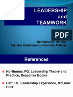 KP 1.1.1.4 (Leadership and teamwork).pptx