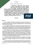 8. China National Machinery Equipment Corp. Case