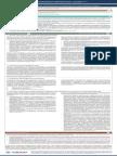 აჭარის ავტონომიური რესპუბლიკის კონსტიტუციაში ცვლილებები შედის