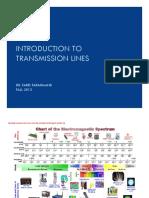 TransmissionLine pdf presentation.pdf