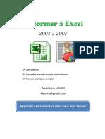 Extrait-livre-LAMIM-2013.pdf