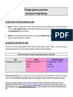 PDF Sequence d Apprentissage-2