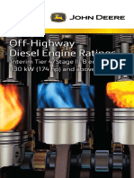 Off-Highway Diesel Engine Ratings.pdf