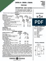 6AU6A (1).pdf