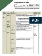 Sesion-Aprendizaje-Razones-Trigonometricas.docx