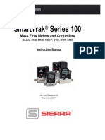 100-series-instruction-manual.pdf