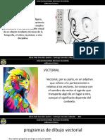 Imagenes Vectoriales