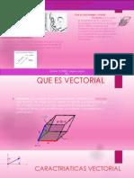 Imagenes Vectoreales