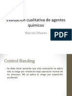 Evaluación cualitativa de agentes químicos (1)