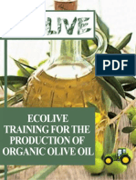 Ecolive Guidebook