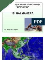 16. Halmahera Petroleum Geology-1