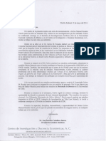 Carta de recomendacion CIDE.pdf