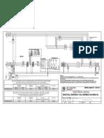 50-80kVA SG Series - Electrical Dwg - Rev1