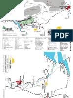Map El Chorro 02