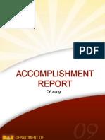 2009 Annual Report_pdf
