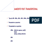 ARN TODO.pdf