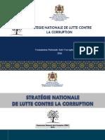 Strategie Nationale de lutte Corruption_SNLCC_FR_2016.pdf