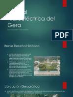 213616042-Central-Hidroelectrica-del-Gera.pptx
