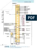 esquema eletrico-Peugeot-Citroen-Bosch-Motronic-ME-7-4-4.pdf