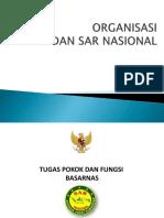 Bsn Dan Sar System 2010