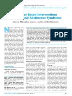 article40051.pdf
