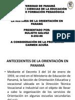 HISTORIA DE LA ORIENTACIÓN.pptx