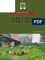 35. Andrik Hermanto_Agro Tawon Rimba Raya.pptx