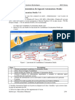 presentation-du-logiciel-automation-studio.pdf