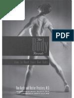 The Body Reveals